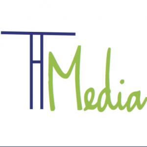 TH Media